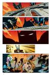 Super-Homem e Batman - Os Melhores do Mundo - Página 4
