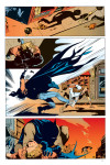 Super-Homem e Batman - Os Melhores do Mundo - Página 5