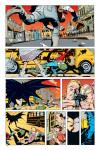 Super-Homem e Batman - Os Melhores do Mundo - Página 6