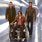 Cinema: X-Men – Dias de um Futuro Esquecido Trailer oficial Legendado PT