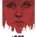 BD: Crónica – BLACK WIDOW e o assalto á carteira dos leitores!
