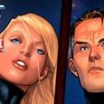 O Quarteto Fantástico foi a primeira equipa de super heróis criada por Stan Lee e Jack Kirby, na longínqua década […]