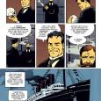 Nesta Quinta-feira – 7 de Novembro de 2013 – sai o décimo oitavo volume da colecçãoSuper-Heróis DC Comics,com o jornal […]