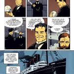 BD: Lançamento – Batman Outros Mundos (Colecção Super-Heróis DC Comics)