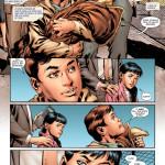 BD: Lançamento – Lanterna Verde – Origem Secreta (Colecção Super-Heróis DC Comics)