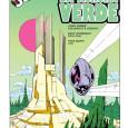 Nesta Sexta-feira – 29 de Novembro de 2013 – sai o primeiro volume da Série II da colecçãoSuper-Heróis DC Comics,com […]