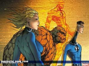 marvel_comics_wallpaper_FF550