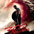 """Baseado no último romance gráfico de Frank Miller, Xerxes, e contando com os magníficos efeitos visuais do blockbuster """"300"""", este […]"""
