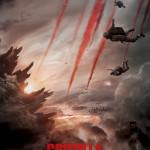 "Cinema: ""Godzilla"" – Trailer Oficial Português"