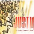 Nesta Sexta-feira –27 de Dezembro de 2013– sai o quinto volume da Série II da colecçãoSuper-Heróis DC Comics,com o semanário […]