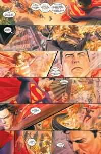 Justiça 1 Página 4