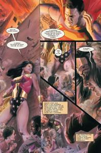 Justiça 1 Página 6