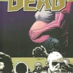 BD: Lançamento – The Walking Dead 7 A Calma Antes