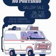AAssociação Chili Com Carnevai à cidade maislowcostdePortugal.Share A Chili Com Carne não é de Cascais nem de Lisboa, nem é […]