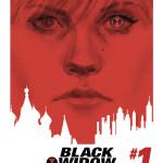 BD: Crítica – Black Widow # 1 – A primeira desilusão do ano