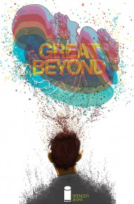 Great-Beyond-7d298