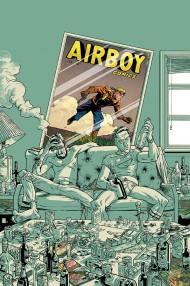 PROMO-Airboy-600dpi-opt-web-62b70