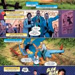 BD: Lançamento – Super-Homem/Batman: Poder Absoluto (Colecção Super-Heróis DC Comics Série 2)