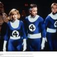 Alguns dos intervenientes do infame filme dos Fantastic Four produzido por Roger Corman em 1994 juntaram-se para financiar um documentário […]