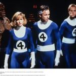 """Cinema: O filme """"proibido"""" do Quarteto Fantástico dos anos 90 em documentário."""