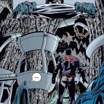 BD: Lançamento – Liga da Justiça e Sociedade da Justiça: Virtude e Vício (Colecção Super-Heróis DC Comics Série 2)