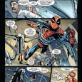 É o fim do mundo de Peter Parker, o Espectacular Homem-Aranha, e nada será como dantes depois desta incrível saga!Share […]