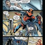 BD: Lançamento – Homem-Aranha Superior #0: Último Desejo