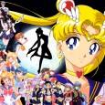 O álbum comemorativo do vigésimo aniversário de Bishōjo Senshi Sailor Moon vai ser editado a 25 de Fevereiro. A apresentação […]