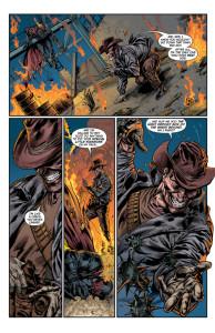 X #11 Página 4