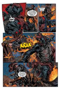 X #11 Página 5