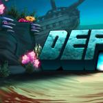 Jogos: Crítica – Depths
