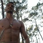 TV: A.LUSITANICUS – Uma série fora de série