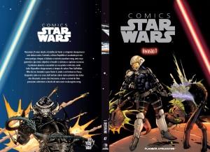 starwars 47 capa