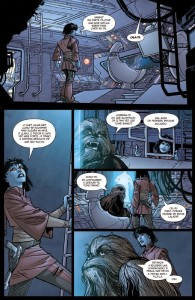 star wars 47 página 2
