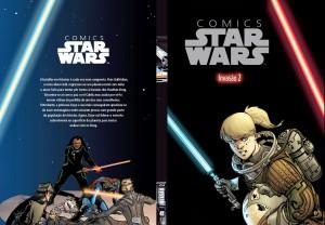 star wars 48 capa