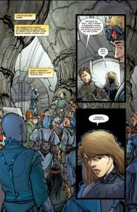 star wars 48 página 1