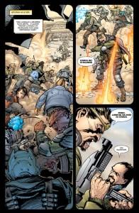star wars 48 página 4