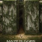 Cinema: Poster e Trailer de MAZE RUNNER – CORRER OU MORRER