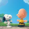 Primeira imagem e trailer do filme que dará vida aos famosos cartoons Snoopy e Charlie Brown – PEANUTS.Share Pela primeira […]
