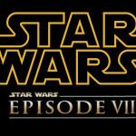Cinema: Filmagens de STAR WARS: EPISÓDIO VII iniciam em Maio de 2014