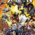 BD: Lançamento – Edições Marvel da Panini Fevereiro 2014 (ed. brasileiras)