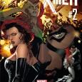 Entrámos no segundo mês de edições no nosso português pela Panini, e o destaque vai para o especial Vingadores X. […]