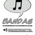 Bandasé um programa de rádio de Nuno Pereira de Sousa com formato de autor, emitido pela Rádio Zeroaos sábados, entre […]