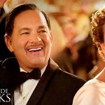 Cinema: Crítica – Ao Encontro de Mr. Banks