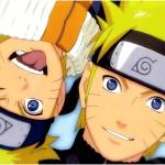 BD: Lançamento – Naruto 03: Tudo por um Sonho