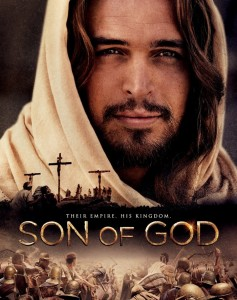 son-of-god-poster-trailer-diogo-morgado-trailer-pn-img