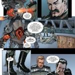 BD: Lançamento – Comics Star Wars #51 – Legado 3