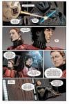 star wars 52 - pagina 4