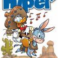 Está nas bancas a Hiper #17, a revista para quem toda a BD é pouca! Share A edição de maio […]