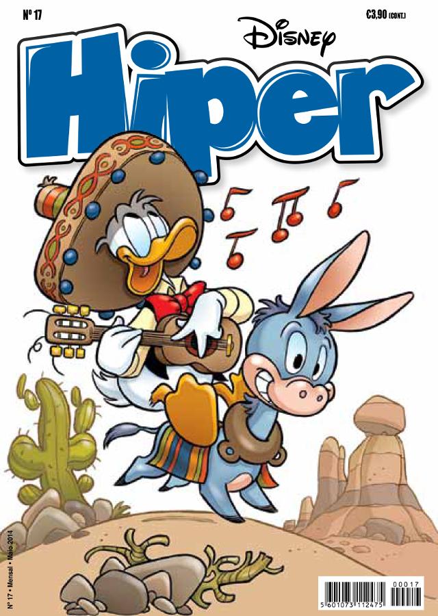 hiper 17